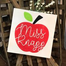 07/29/2018 2pm Back to School Gifts Workshop (Clermont)