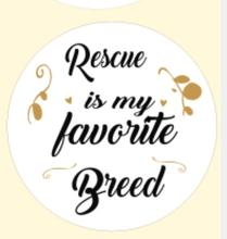 07/21/2018 6:30 Island Dog Rescue Fundraiser Wood Rounds (Clermont)