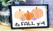 11/19/2020 6:30pm Last call Fall, Lets get Merry Workshop