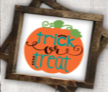 10/12/2018 6:30pm Halloween Workshop (Clermont)