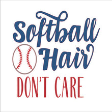 05/06/2018 10am Softball Team Building Private Party (Clermont)