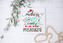 "Gifts For The ""Mom"" in Your Life Gallery"