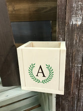 Home Organization, Grad Gifts, Dorm Room Decor Gallery