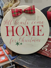 10/27/2019 4pm OP Ladies Drinking-n-Decorating Day (Christmas decor) (Clermont)