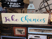 03/21/2018 6:30pm Pallet Sign Workshop (Clermont)