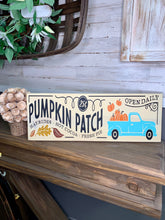 10/24/2020 10am Pumpkin Spice & Everything Nice Workshop