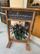 Porch Planter Stand Gallery