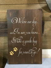 04/17/2018 6:30pm Wedding Sign Workshop (Clermont)