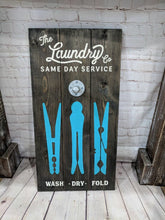 Laundry/Kitchen/Bath Gallery