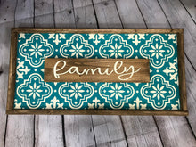 Farmhouse Signs Gallery