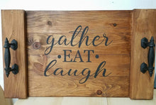 Laundry/Kitchen/Bath Signs Gallery 2.0