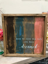 Farmhouse Decor 2.0 Gallery