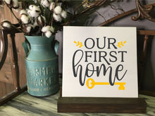 Realtor Closing Gifts (We'll make for you!)