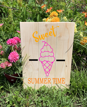 05/21/2019 6:30pm Sweet Summertime Ladies Night Out (Clermont)