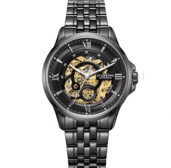 Starking - Montre Homme King Automatique Only-Gentlemen.com Free Shipping