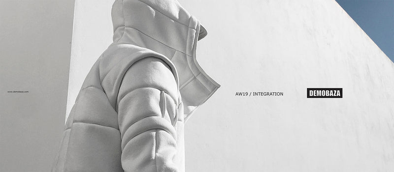 MAN AW19 / INTEGRATION