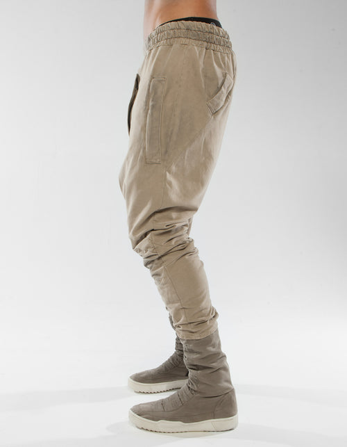 TROUSERS BAGGY ASHTAR