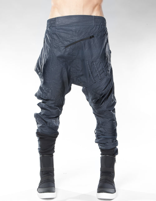 TROUSERS 3D HUNTER