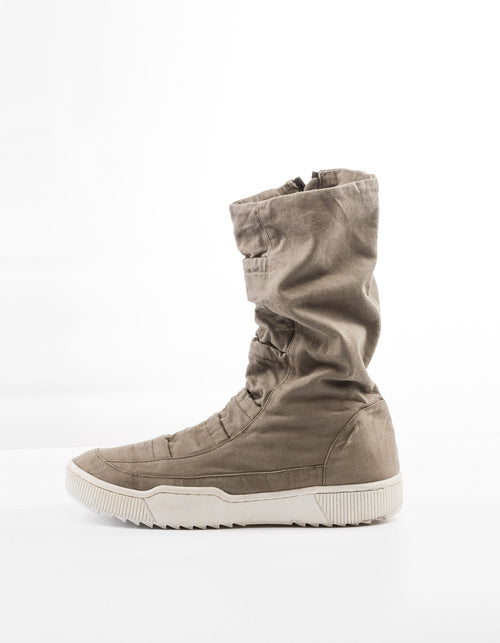 SAND BOOTS M