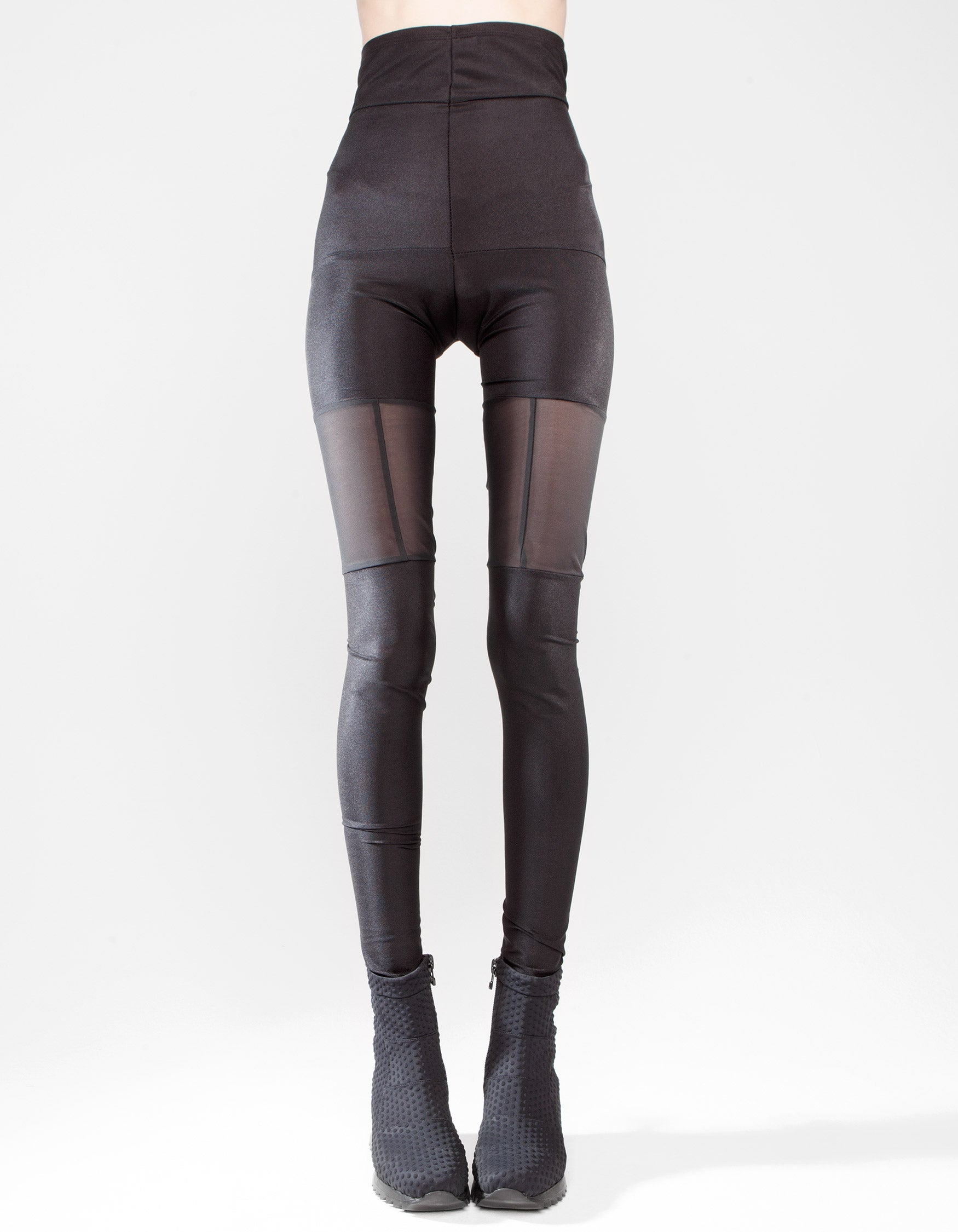 LEGGINGS FORM