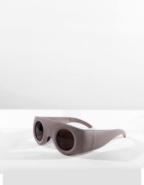DEMOBAZA BINOCULAR EARTH
