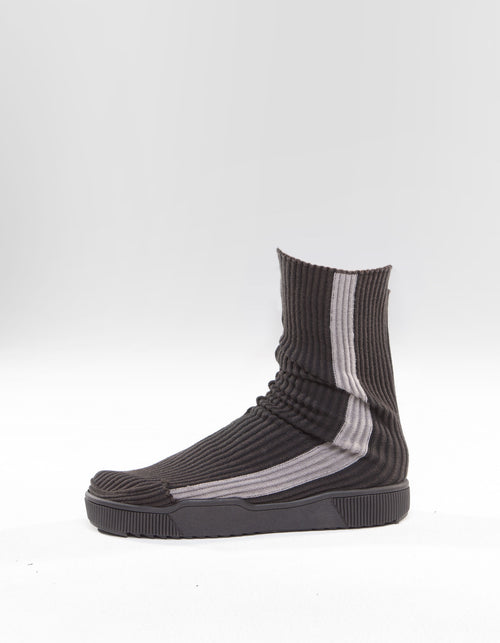 DEMOBAZA SOCKS TOPS LINE M