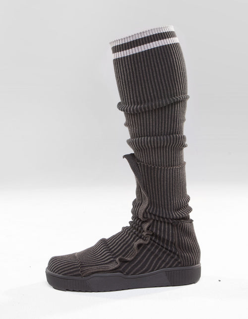 DEMOBAZA SOCKS TOPS M2