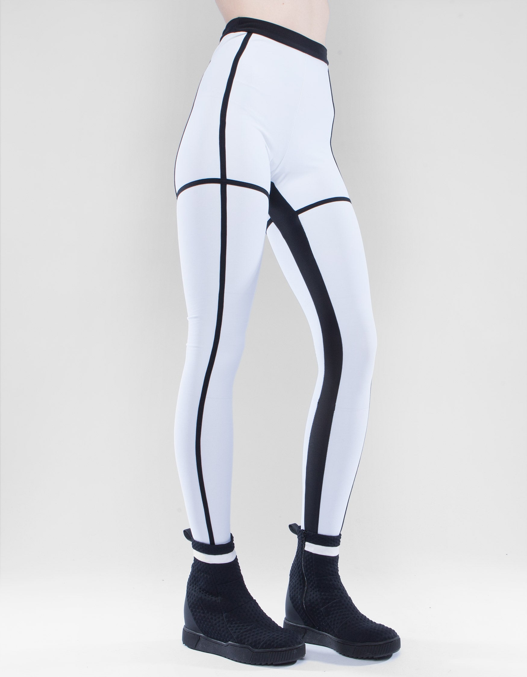 LEGGINGS EHEIE LIGHT