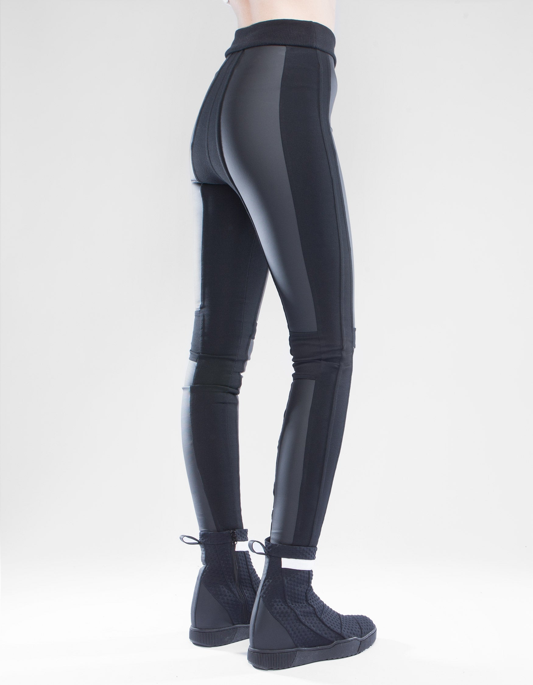 LEGGINGS ROBO