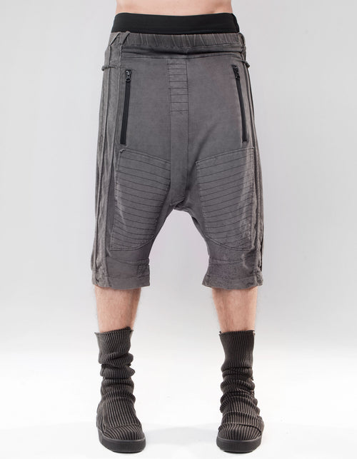SHORT PANTS NOMAD