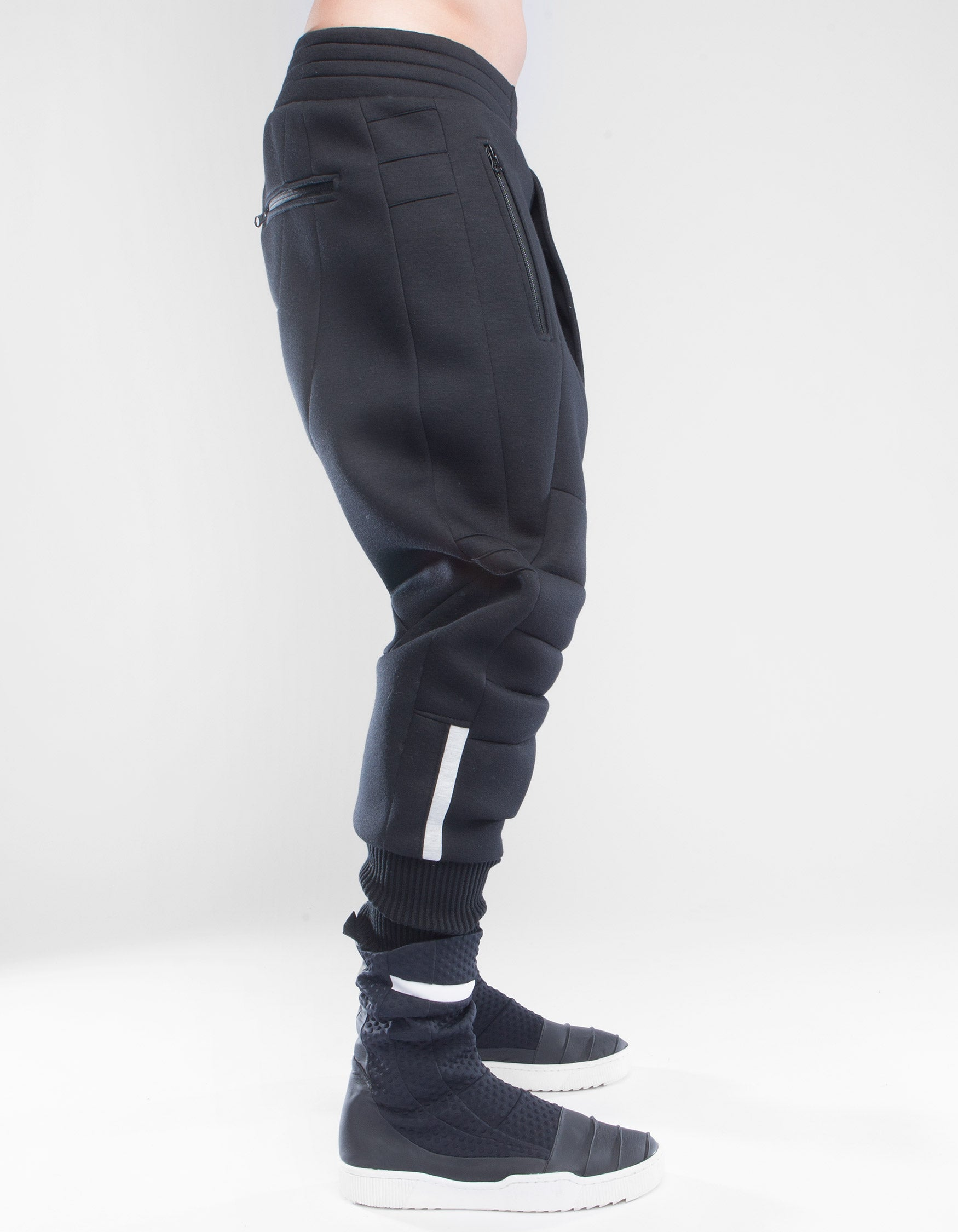 TROUSERS NEO LINE