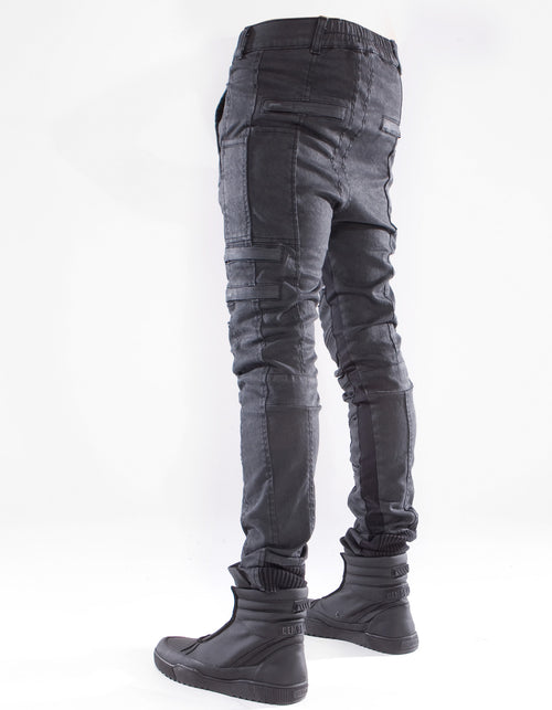 JEANS RECONSTRUCT FIT 1