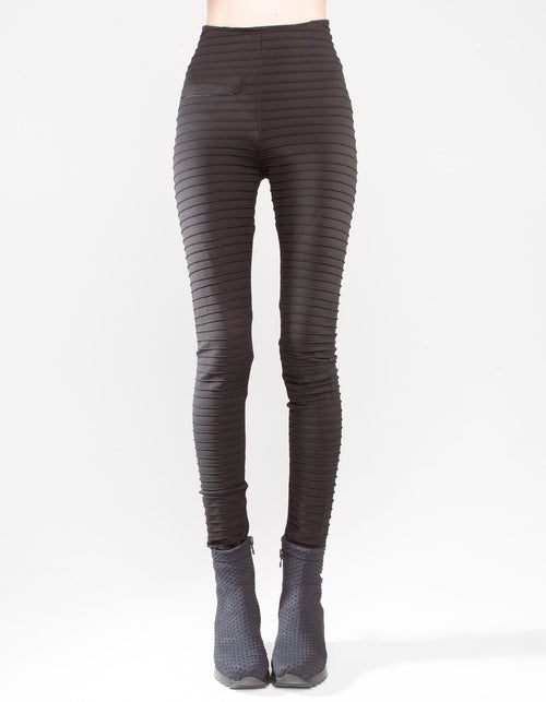SPORT LEGGINGS FRIQUENCY