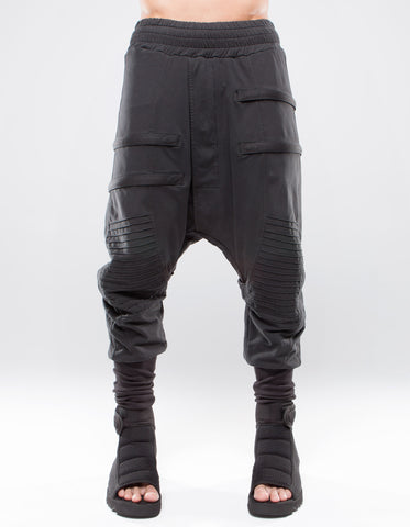 TROUSERS NEO FIT