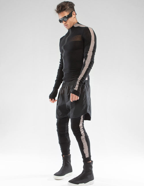 BODY SUIT ALCYONE