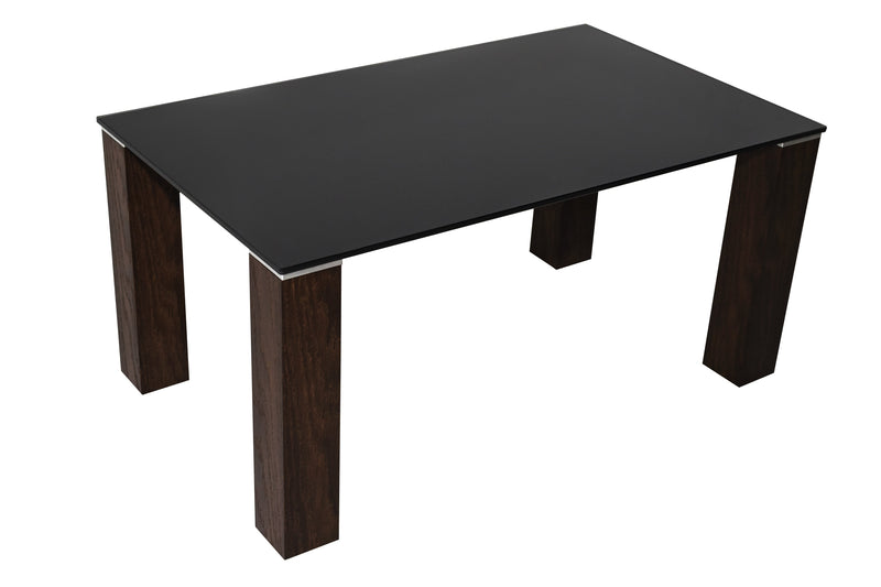 ROCHERO Coffee Table