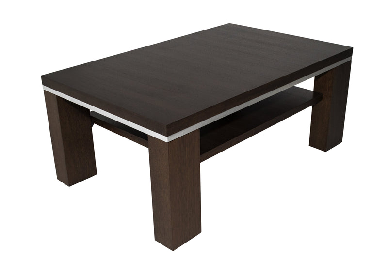 ESTERO COFFEE TABLE