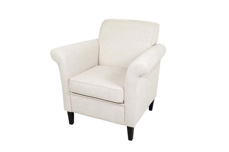 BALTIMOR Armchair