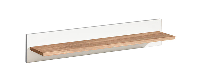 EVADO Wall Shelf