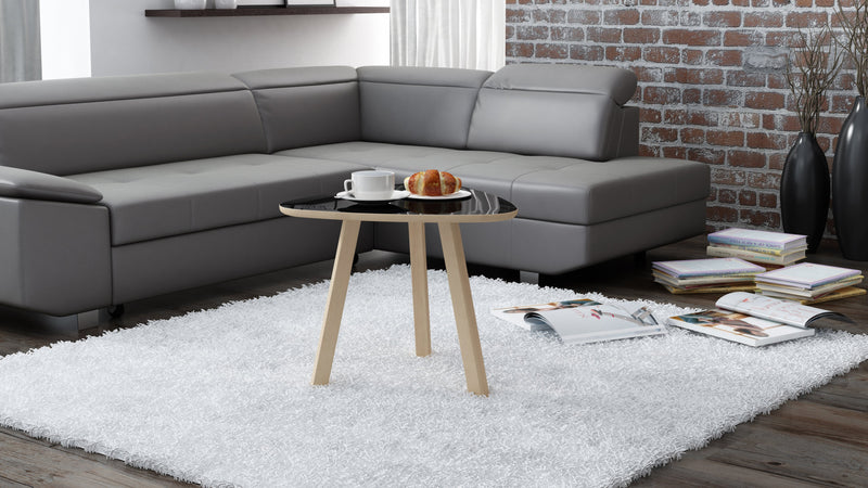 OSLO D-50 Coffee Table
