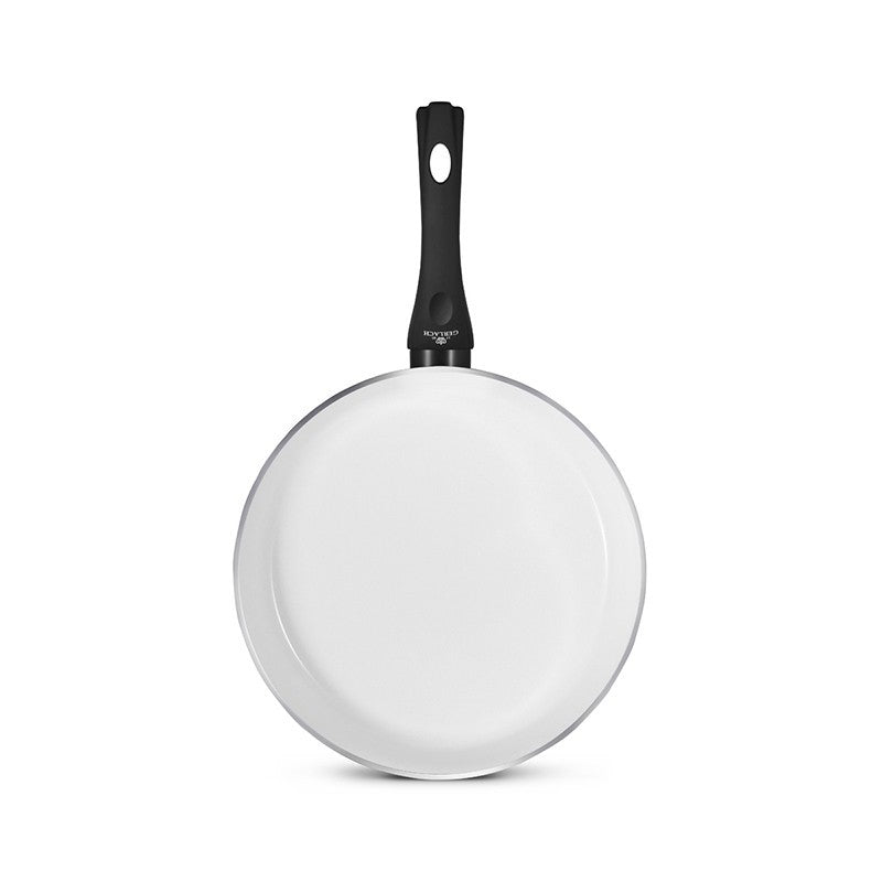 HARMONY CLASSIC Non-Stic Frying Pan With Lid 9.4""