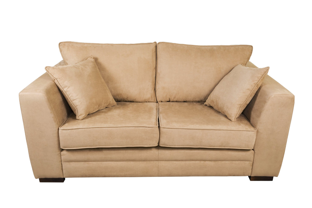 CYPR Loveseat