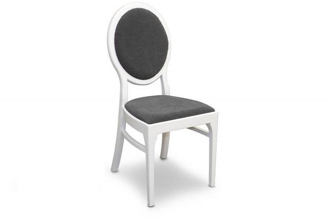 TIMI Dining Chair (Set of 2)