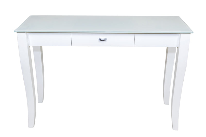 FINEZIA Console Table