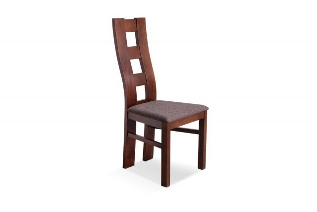 ZARA Dining Chair (Set of 2)