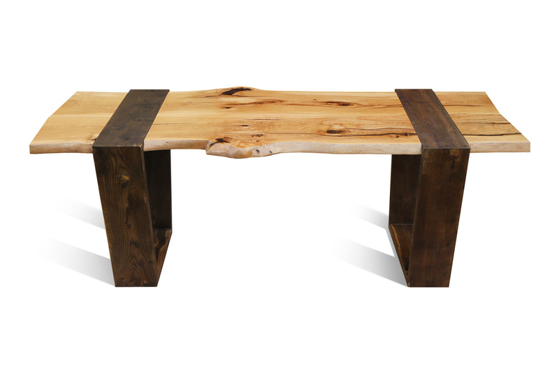 BRUGGE Dining Table