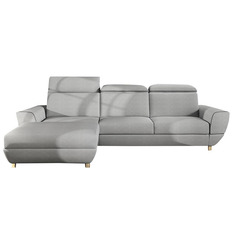BUENO Sleeper Sectional