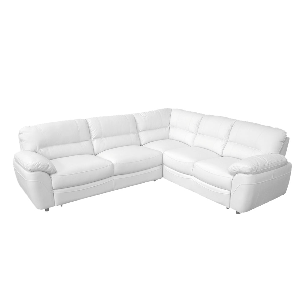 BALTICA Sleeper Sectional Right Corner Chaise