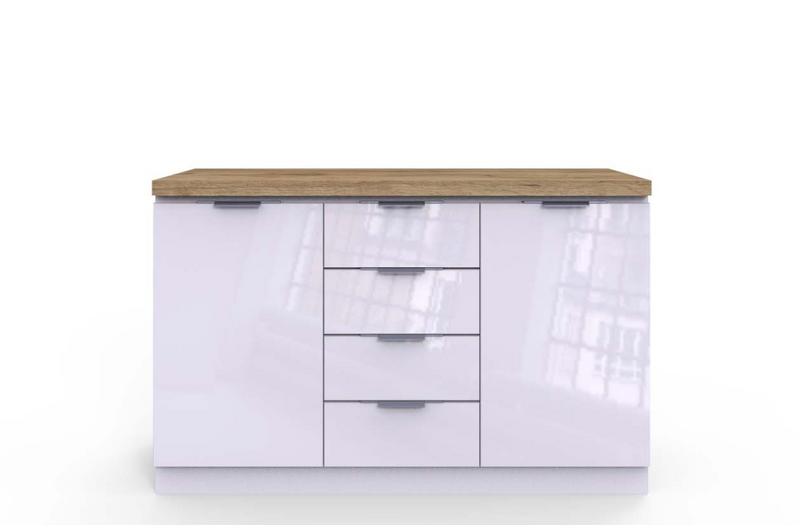 MUNICH Sideboard