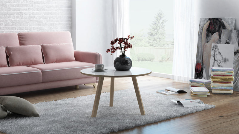 OSLO B-50 Coffee Table